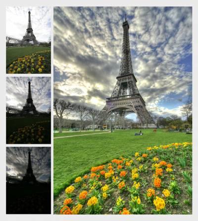 Программа Для Обработки Фото Canon Скачать